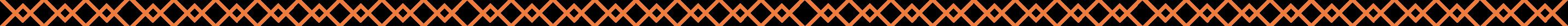 pikeos_carta_separador
