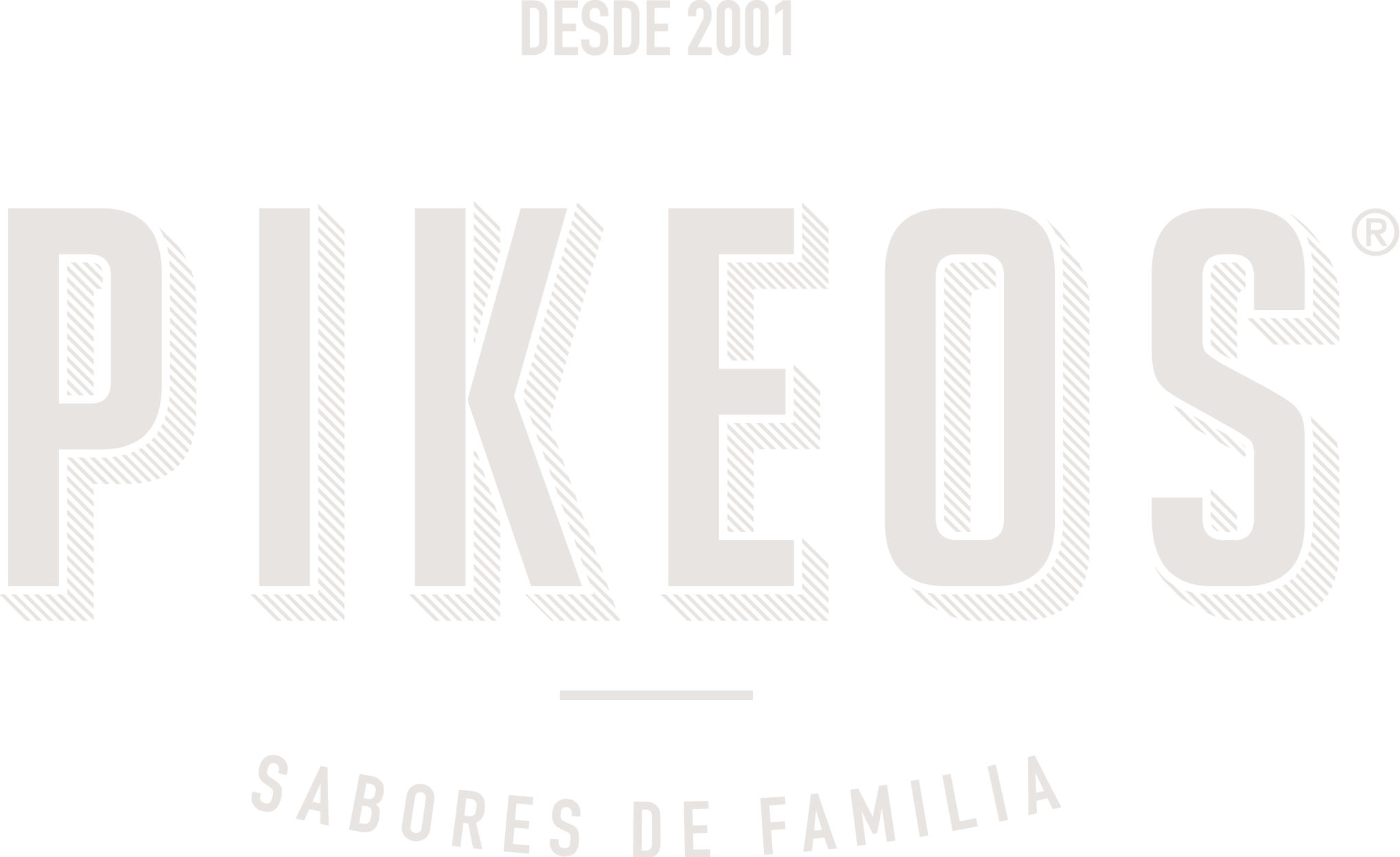 pikeos_logo_full_white